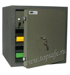Сейф Safetronics UT-39Ms