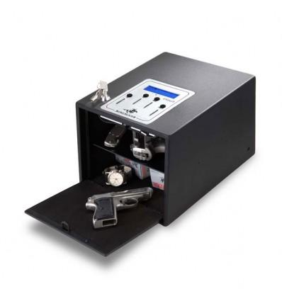 Ящик Пистолетный Granite Security  eVault-1200