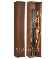 Шкаф Gunsafe КОРШУН тип 12