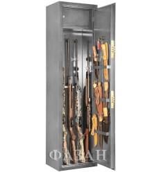 Шкаф Gunsafe ФАЗАН тип 22