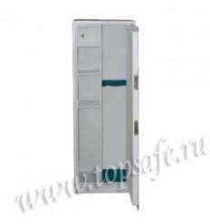Шкаф оружейный Контур КО-32