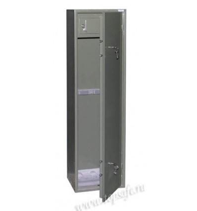 Шкаф оружейный Контур КО-034