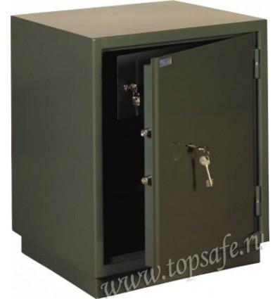 Шкаф бухгалтерский Контур КС-1