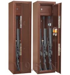 Шкаф Gunsafe M9.51N