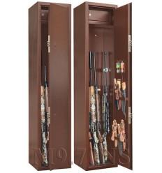 Шкаф Gunsafe M9.70Ns