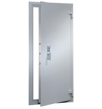 Дверь бронированная Mueller AT 1/22