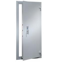 Дверь бронированная Mueller AT 2/18