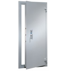 Дверь бронированная Mueller AT 3/18