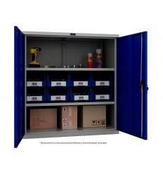 Шкаф Промет TC 1095-002000