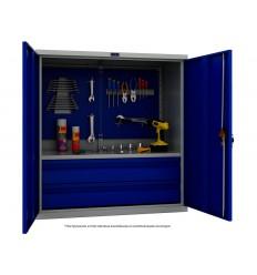 Шкаф Промет TC 1095-021020