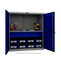Шкаф Промет TC 1095-001010