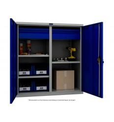Шкаф Промет TC 1095-100302