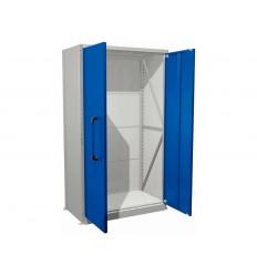 Шкаф Промет HARD 2000-000000