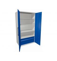 Шкаф Промет HARD 2000-004011