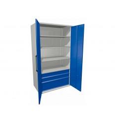 Шкаф Промет HARD 2000-004012
