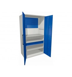 Шкаф Промет HARD 2000-033001