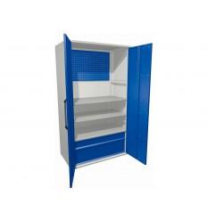 Шкаф Промет HARD 2000-033011