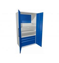 Шкаф Промет HARD 2000-033012
