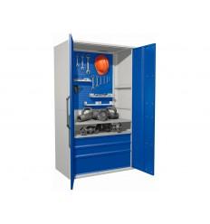 Шкаф Промет HARD 2000-062012