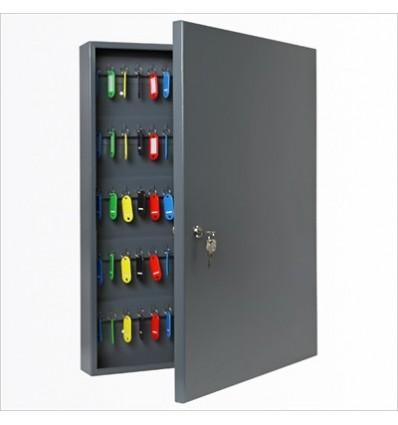 Ключница Настенная Onix K-150