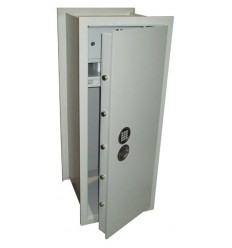 Сейф  Format Wega 90-500 EI