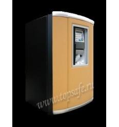 Сейф Fichet Carena Lux III 120 Ev'H1000+MxB