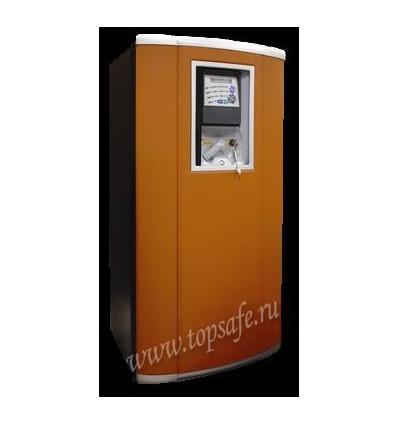 Сейф Fichet Carena Lux III 160 Ev'H1000+MxB