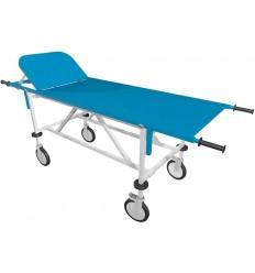 Тележка для перевозки больных Промет МД ТБН