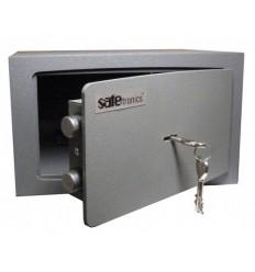 Сейф Safetronics NTL-20M