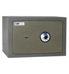 Сейф Safetronics NTR-24MLGs (съемный трейзер)