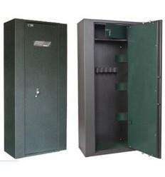 Сейф Safetronics MAXI 7 PME