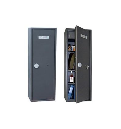 Сейф Safetronics IVETA P EM/K3