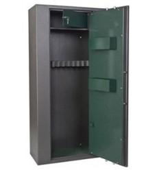 Сейф Safetronics MAXI 10 PME