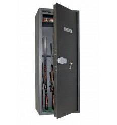 Сейф Safetronics TSS-160EM/K5