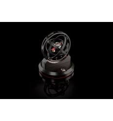 Автоматический подзавод для часов Doettling Gyrowinder