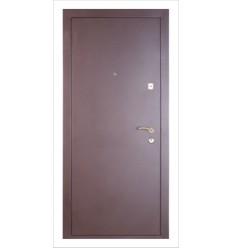 Входная дверь Stardis С8