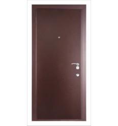 Входная дверь Stardis Chrome 1