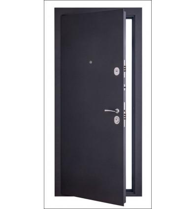 Входная дверь Stardis Invisible