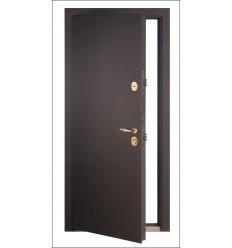 Входная дверь Stardis Rezident 1