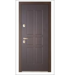 Входная дверь Stardis Resident2