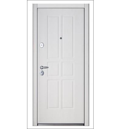 Входная дверь Stardis Rezident 3