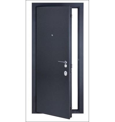 Входная дверь Stardis Safe 1