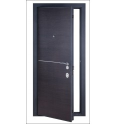 Входная дверь Stardis Safe 2
