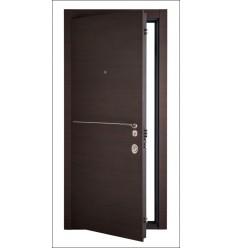 Входная дверь Stardis Safe 3