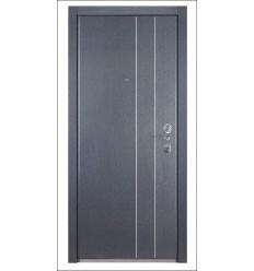 Входная дверь Stardis Best 3