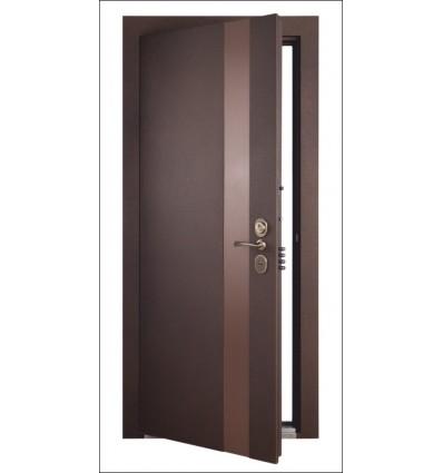 Входная дверь Stardis Grand BR