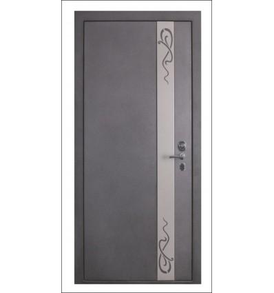 Входная дверь Stardis Grand HR