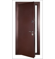Входная дверь Stardis Termo Standart