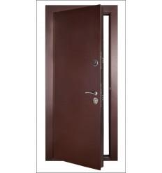 Входная дверь Stardis Termo Lux