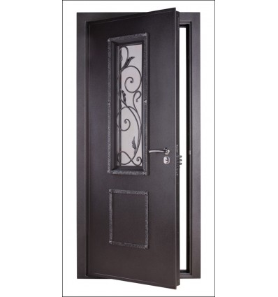 Входная дверь Stardis Cottage Standart